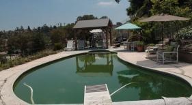 Freeform-Diving-Pool-Before-Renovation