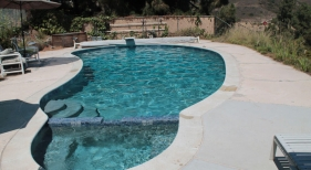 Freeform-Pool-and-Spa-After-Renovation