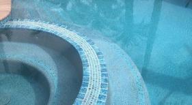 Aqua-Blue-StoneScapes