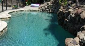 Caribbean-Blue-StoneScapes