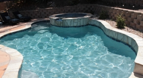 Freeform-Pool-with-French-Grey-Water-Color