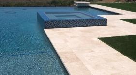 Geometric-Negative-Edge-Pool-with-Custom-Tile-Spa