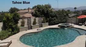 Tahoe-Blue-1