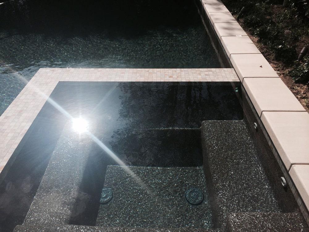 Black-StoneScapes2-min