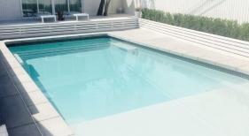 Geometric-Pool-with-White-Finish-min
